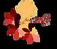Persianlily Logo Swati.png