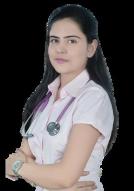 swati,profile1.png