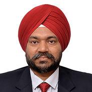 Amarjeet Singh Director Mecamidi HPP Ind