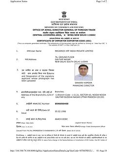 Import Export Code Mecamidi HPP.png