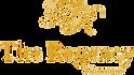 The,regency,saharanpur,logo,gold.png