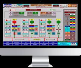 dg screen.png