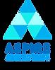 Aspire_Analytics_logo.png