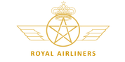 Royal Airliners Logo.png