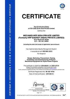 ISO 9001-2015 Mecamidi HPP.png