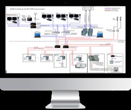 substation screen.png