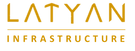 Latyan_logo_gd_infra_line.png