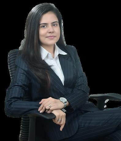 swati,profile4.png