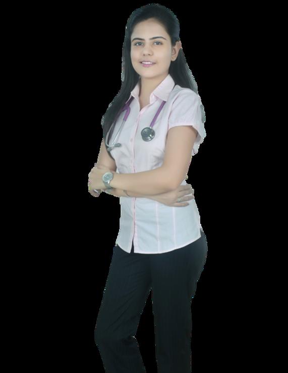 swati,profile,watwani,persianlily.png