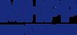 MHPP, energies, logo, solar, wind, subst