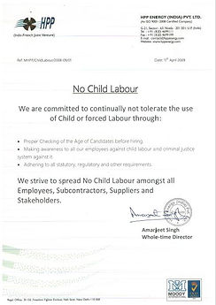 No Child Labor.JPG