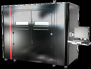 laser-sintering-printer-p4000.png