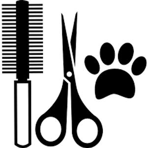 Grooming.png