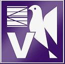 Alt- Gerüstbau Vogel Logo