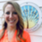 Mrs. Lauren Ruffin, Assistant Teacher, Yoga Instructor, Sign Language Instructor