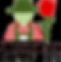 Logo_vorne.png