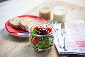 salad_low_resolution.jpg