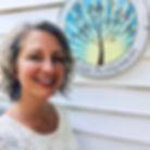 Mrs. Heather Wolf, Director & Lead Teacher, Vice President, Board of Directors