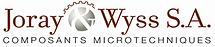 logo-joray-Wyss.png