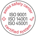 SSC_ISO9001_ISO14001_ISO45001.png