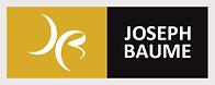 Joseph-baume_logo.png