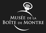 musee boite montre.png