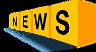 news_JPF_1280.png