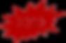 logo new 2019_trans.png