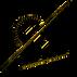 logo activitté_jpf.png