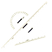 logo_activitté.png