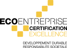 EcoEntreprise_Logo__CMJN_FR_6_pos.png