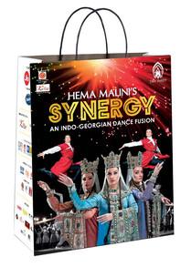 Synergy-4.jpg