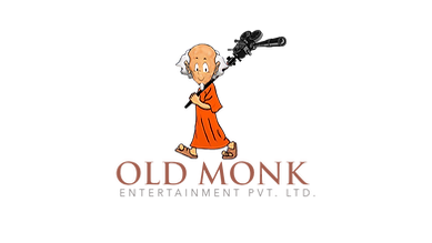 old monk final logo new.png