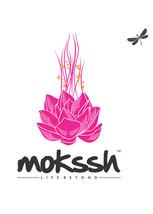 Mokssh-2.jpg