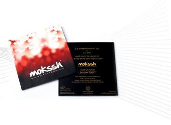 Mokssh-9.jpg