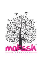 Mokssh-3.jpg