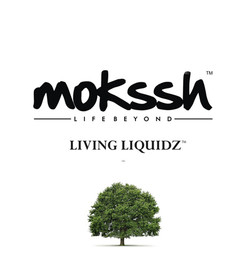 Mokssh-1.jpg