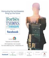 Forbes-2.jpg