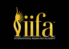 Nominations-for-IIFA-Awards-2018-.jpg