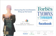 Forbes Advert.jpg