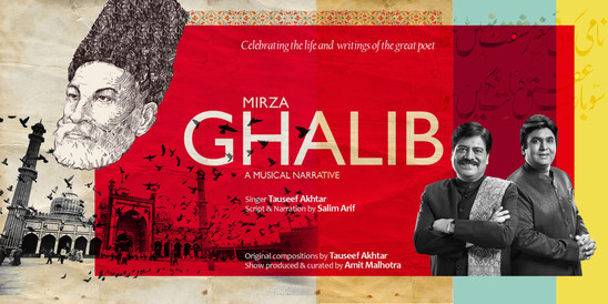 Mirza Ghalib.jpg