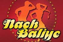 b1fc2-all-winners-list-of-nach-baliye-bo
