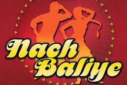 b1fc2-all-winners-list-of-nach-baliye-bo