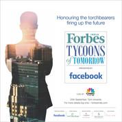 Forbes 1x1.jpg