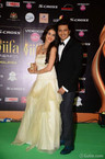 Celebs_IIFA Awards 2015_8.jpg