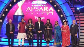 Apsara-Awards-2012.jpg