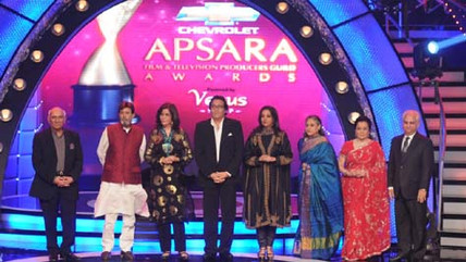 Apsara-Awards-2012.jpg
