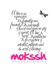 Mokssh-4.jpg