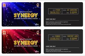 Synergy-6.jpg