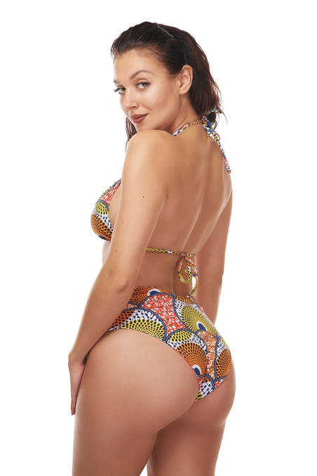 https://www.exotica-swimwear.com/